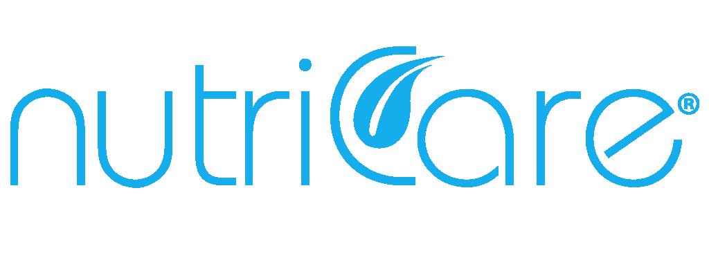 Nutricare International — официальный сайт